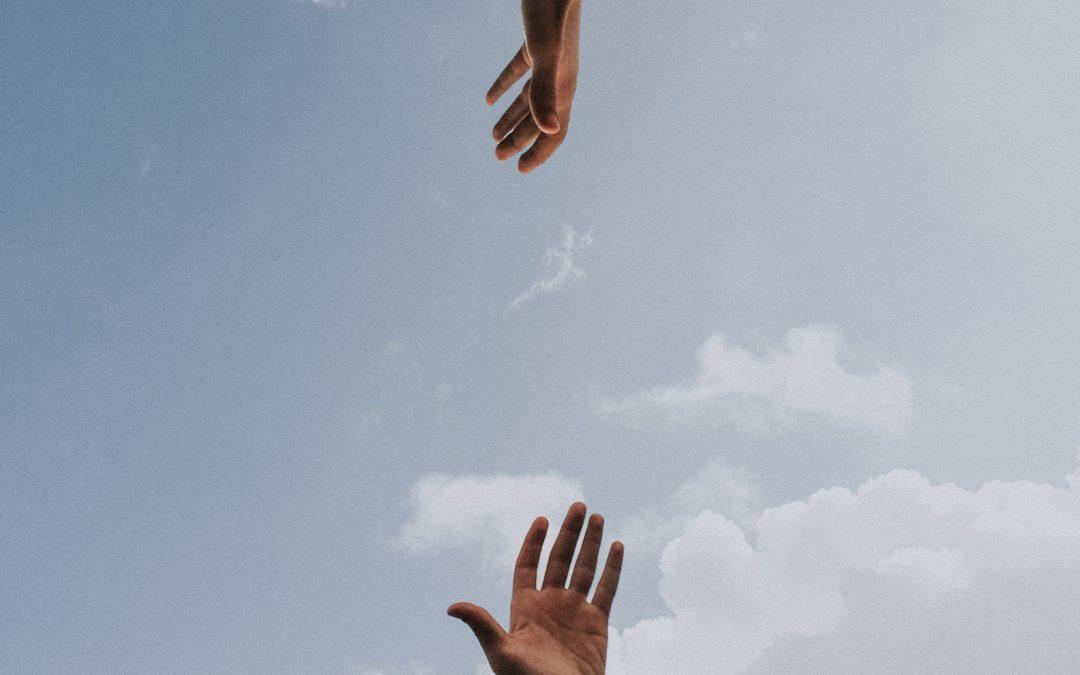 Coaching de vie : quelle différence avec une thérapie ?
